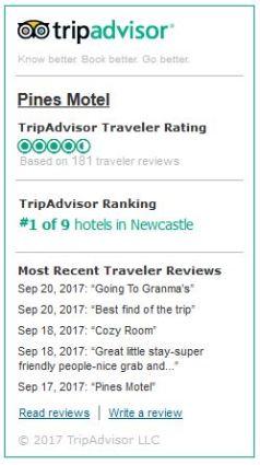 Newcastle Wyoming Hotels TripAdvisor